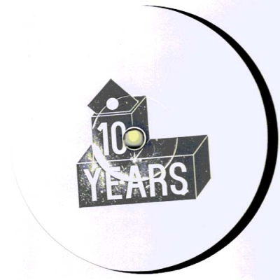 10YEARS10