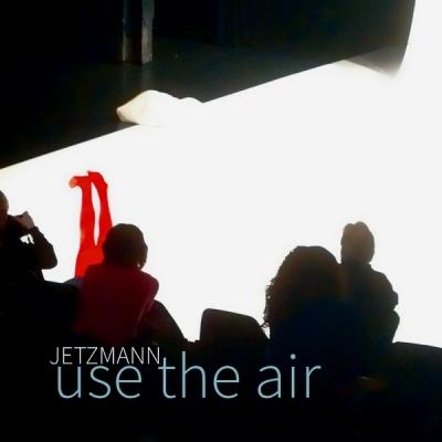 Use The Air