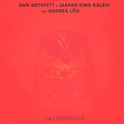 Jazzsomdub