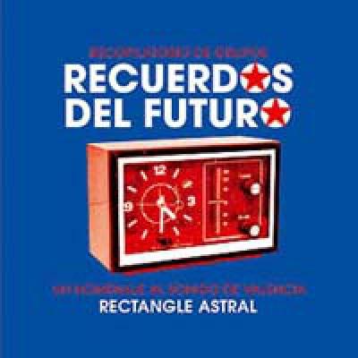 RECUERDOS DEL FUTURO Un homenaje al sonido de Valencia