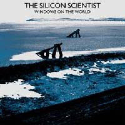 SILICON SCIENTIST (the) Windows on the World