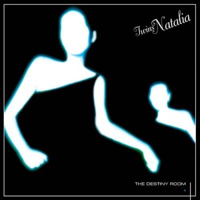 TWINS NATALIAThe Destiny Room