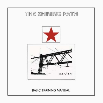 THE SHINING PATHBasic Training Manual