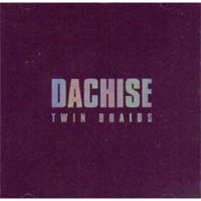DACHISE Twin braids