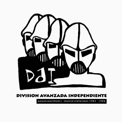 COMPILATIONDivision Avanzada Independiente