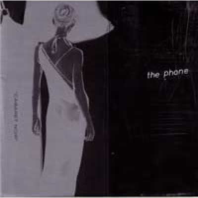 PHONE (the) Cabaret Noir