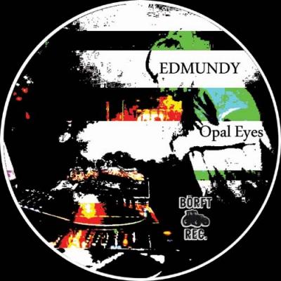 EDMUNDYOpal Eyes