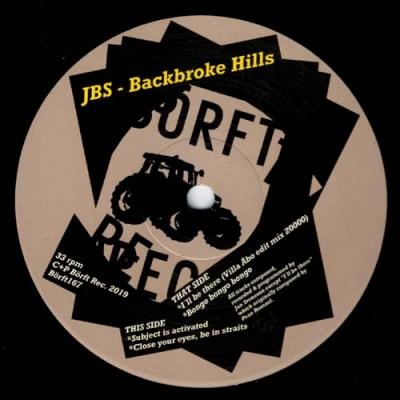 JBSBackbroke Hills