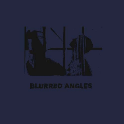 Blurred Angles