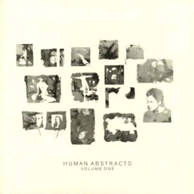 Human Abstracts Vol 1