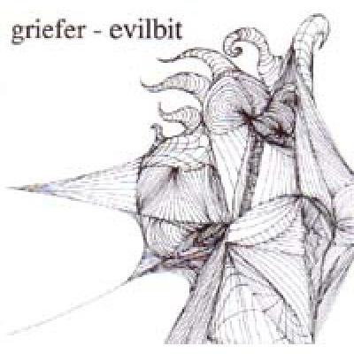Evilbit