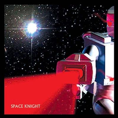 SPACE KNIGHTSpace alert / Starline