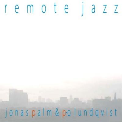 Remote Jazz