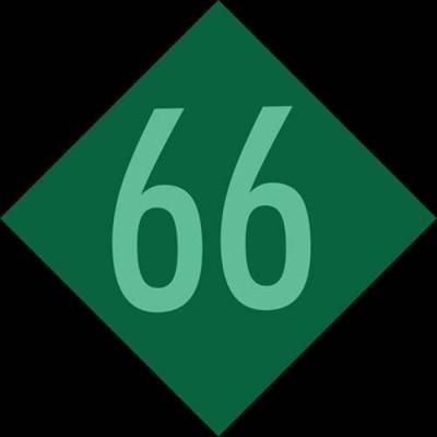 Rude 66 (Gooiland 14)