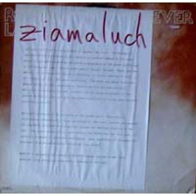 Ziamaluch