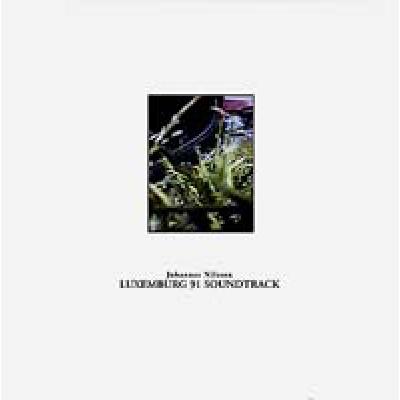 Luxemburg 91 Soundtrack