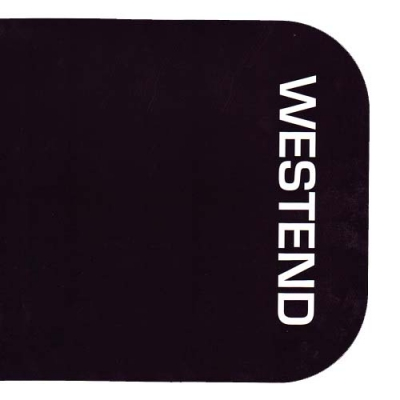 WESTENDGEWE1 - LUP 900