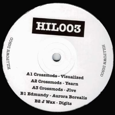 HIL003