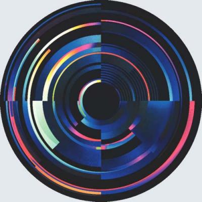 Polar Star EP