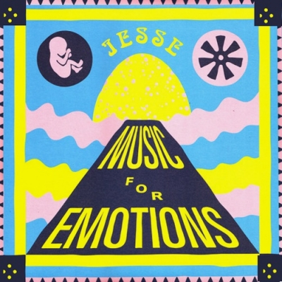 Music For Emotions