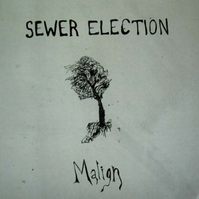 SEWER ELECTIONMalign