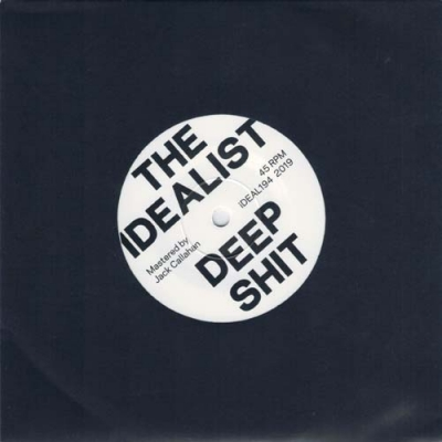Deep Shit / The Drop