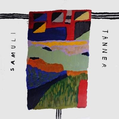 Music For 1- Yr Old Samuli Tanner