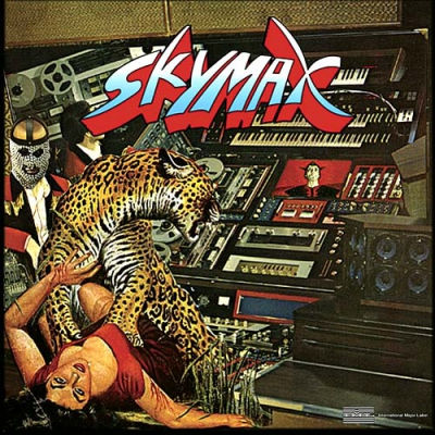 Skymax
