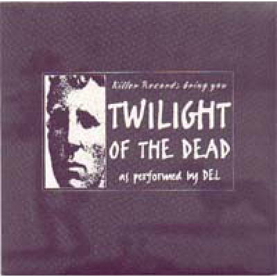 DEL Twilight of the dead