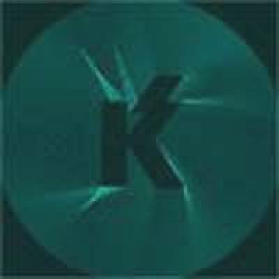 Kontra-Musik-Mixes