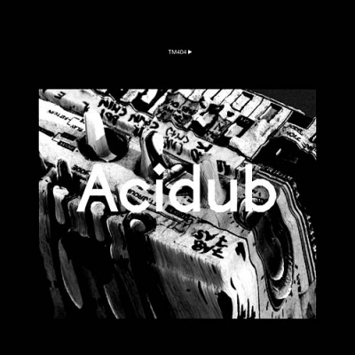 Acidub