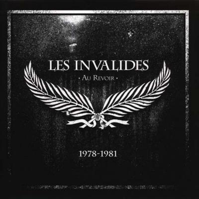 Au Revoir 1978-1981