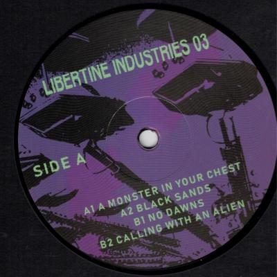 Libertine Industries 03