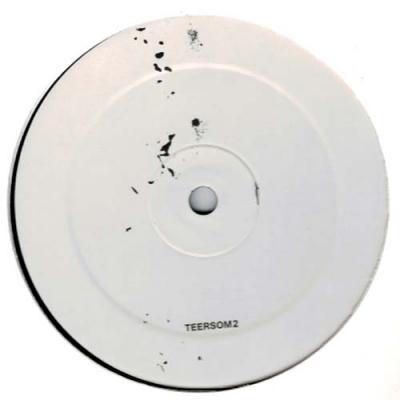 TEERSOMTia