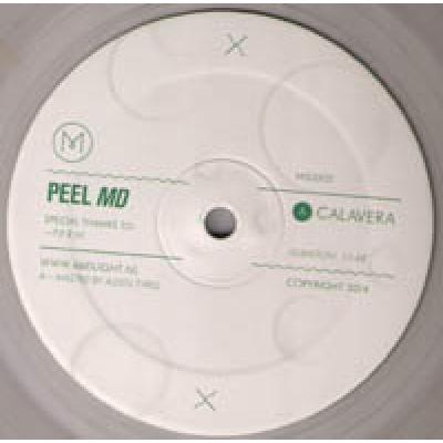 PEEL MD / FRAK Calavera / Sync Rebate
