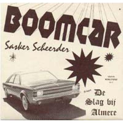 Boomcar