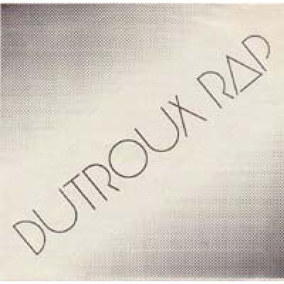 Dutroux rap
