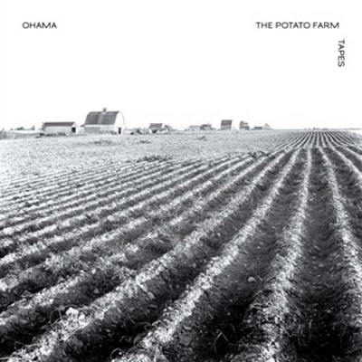 The Potato Farm Tapes