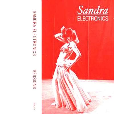 SANDRA ELECTRONICSSessions