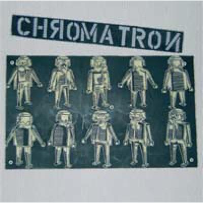 CHROMATRON s.t.