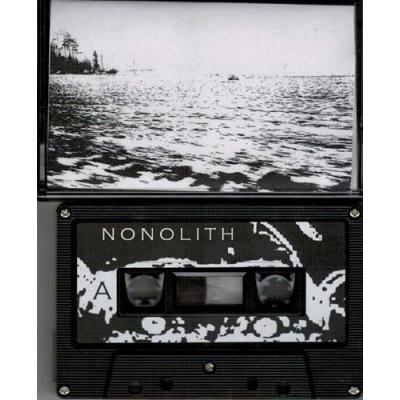 NONOLITH / TSAR BOMBAVol. 1