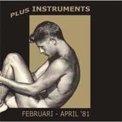 February - April 1981