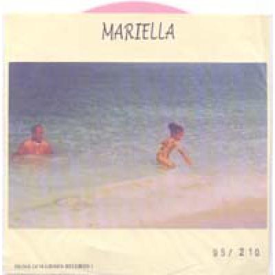 MARIELLA Mariella