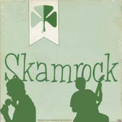 Skamrock