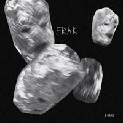 FRAK Erase