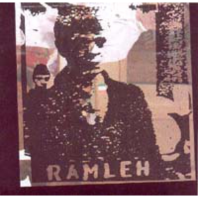 RAMLEH We created it, lets take it over Vol.III