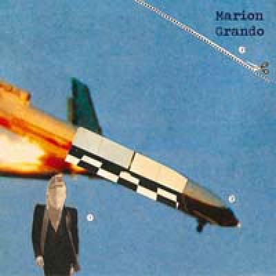 MARION GRANDO s.t.