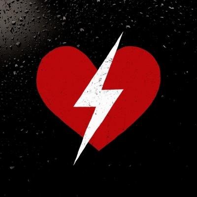 Hjärtats slag
