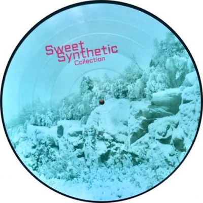 COMPILATIONSweet Synthetic Collection