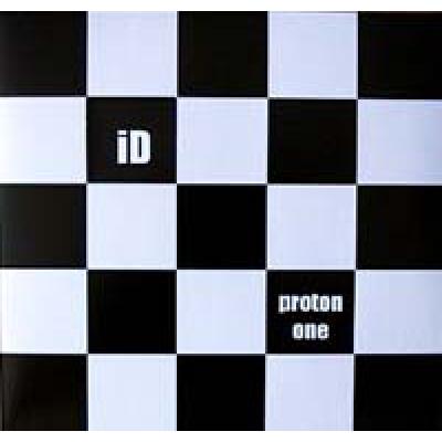 Proton one